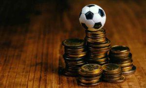 ¿Qué es un hándicap en el fútbol?