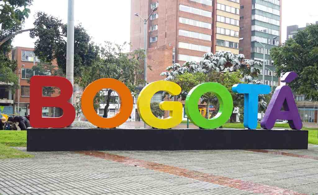 ¿Cuáles son los puntos aliados de Wplay en Bogotá?