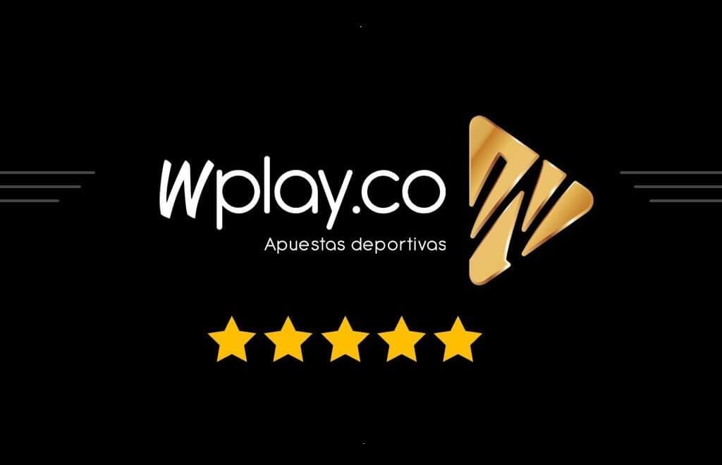 ¿Dónde están los puntos Wplay en Bucaramanga?