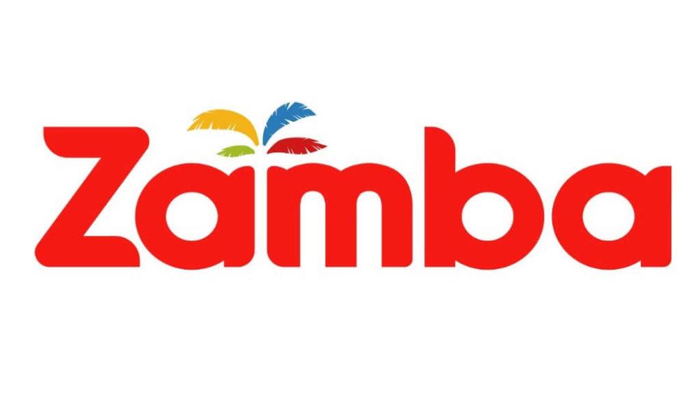 ¿Cómo me registro en Zamba Apuestas?