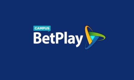 ¿Cómo me retiro de una apuesta en BetPlay?