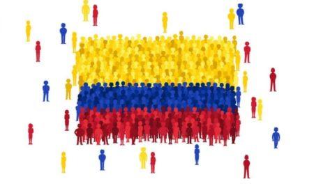 ¿Hay apuestas deportivas legales en Colombia?