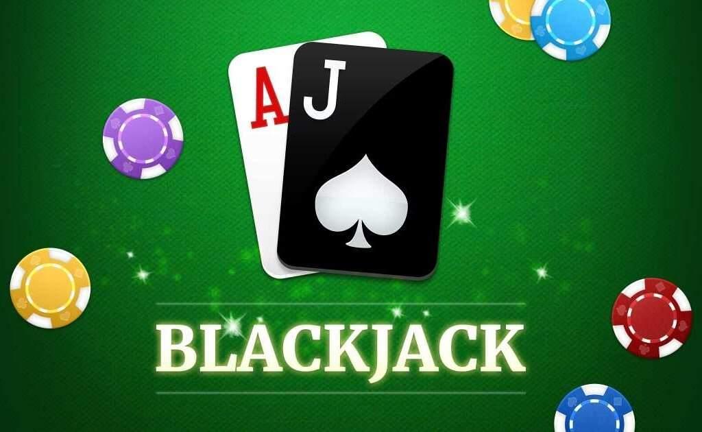 ¿Cómo jugar blackjack online por dinero real?