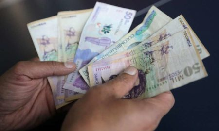 ¿Cuál es el mejor bono para apuestas deportivas en Colombia?