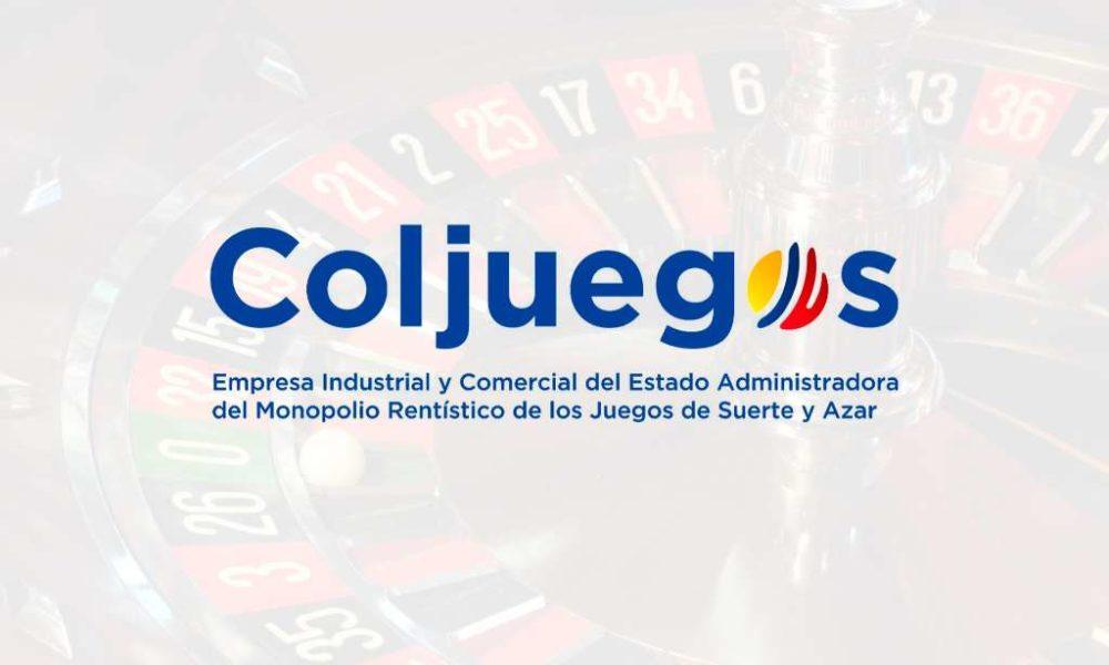 ¿Cuál es el mejor casino online en Colombia autorizado por Coljuegos?