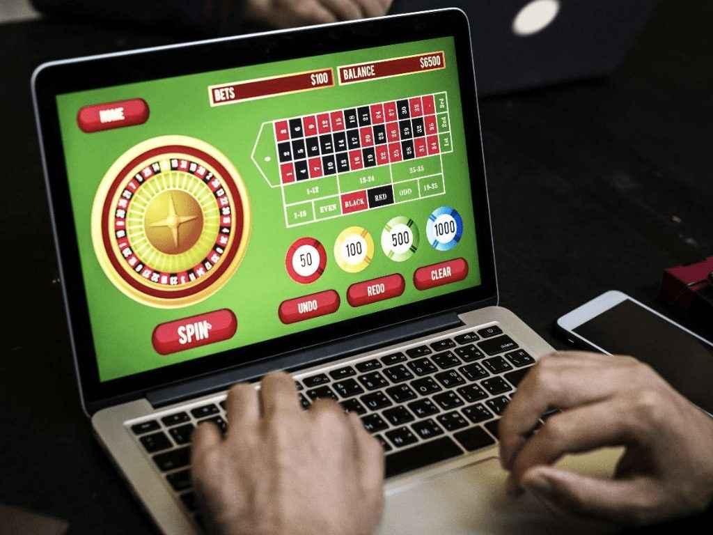 ¿Cómo jugar casino online en Medellín?