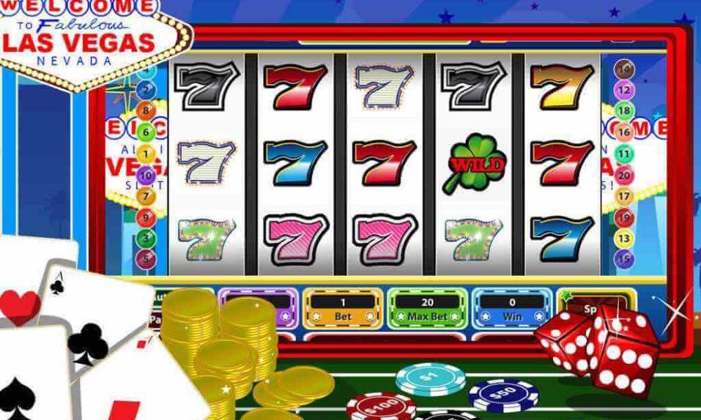 ¿Cuáles son los mejores casinos online para Colombia?