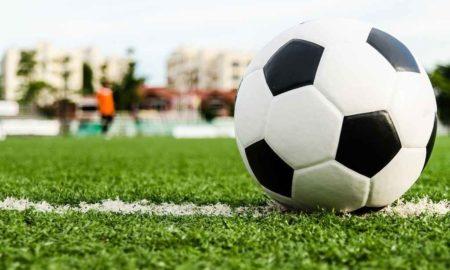 ¿Cuáles son las mejores opciones de apuestas de fútbol?