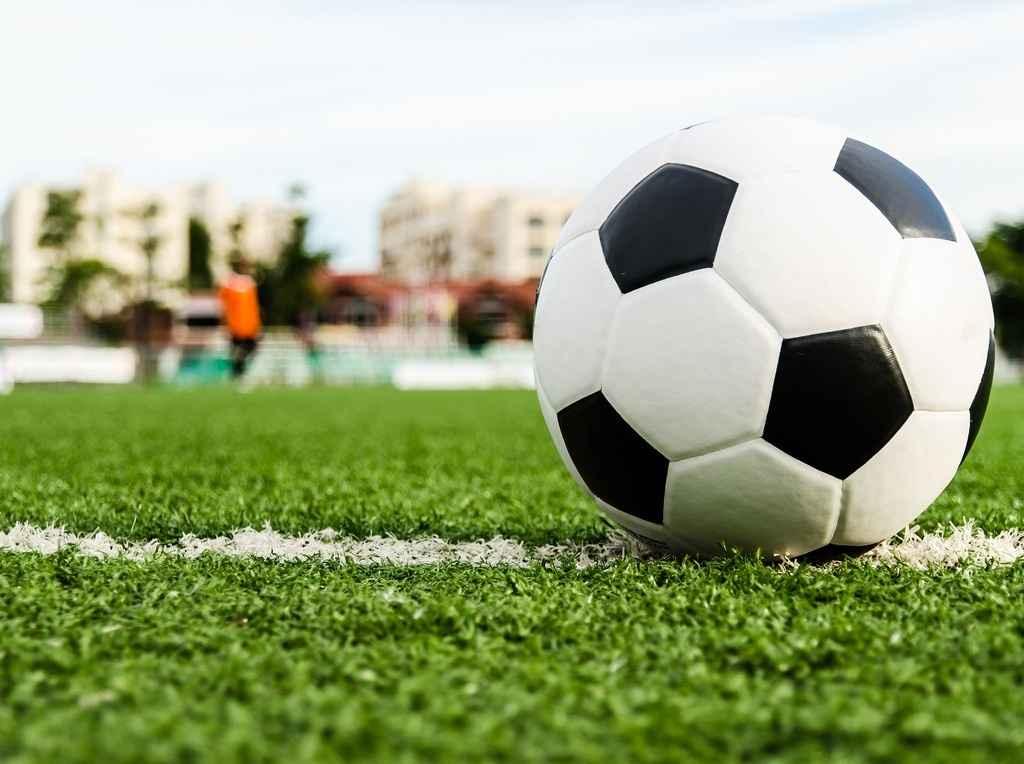 Opciones binarias apuestas deportivas