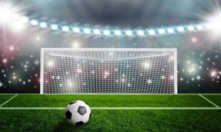 ¿Qué opiniones hay sobre las apuestas de fútbol?