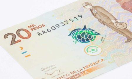 ¿Casas de apuestas deportivas con bono sin depósito en Colombia?