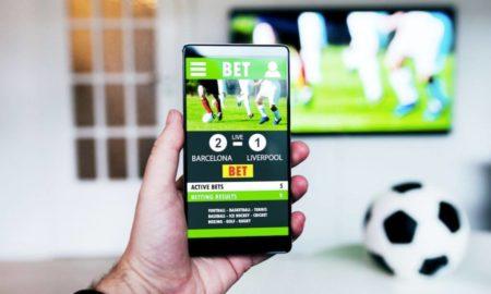 ¿Casas de apuestas deportivas online en Colombia?