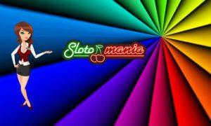 ¿Cómo funciona Slotomania?