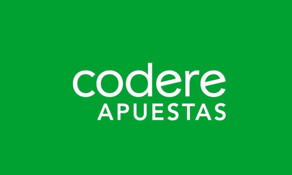 ¿Cómo descargar la app de Codere Colombia?