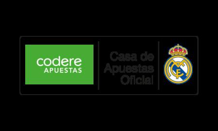 ¿Cómo funciona el freebet de Codere Colombia?