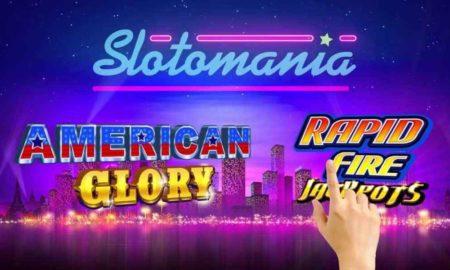 ¿Se gana dinero real en Slotomania?